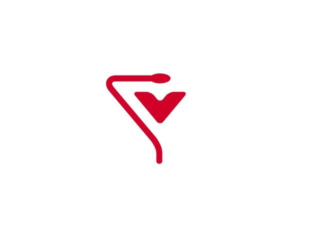Questa immagine ha l'attributo alt vuoto; il nome del file è Logo-Facebook.jpg